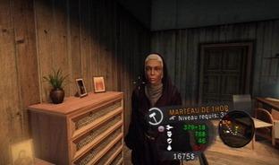 Dead Island PS3 - Screenshot 273