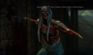 Dead Island PS3 - Screenshot 278