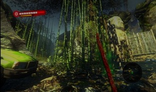 Dead Island PS3 - Screenshot 287