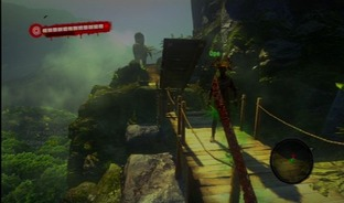 Dead Island PS3 - Screenshot 289