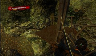 Dead Island PS3 - Screenshot 316