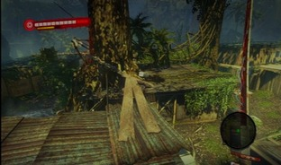 Dead Island PS3 - Screenshot 337