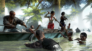 dead-island-riptide-playstation-3-ps3-1346426301-002_m