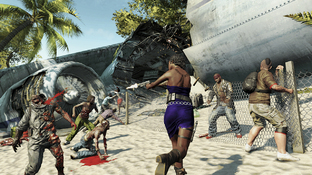 dead-island-riptide-playstation-3-ps3-1346426301-004_m