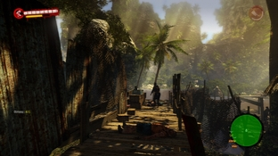 Test Dead Island Riptide PlayStation 3 - Screenshot 36