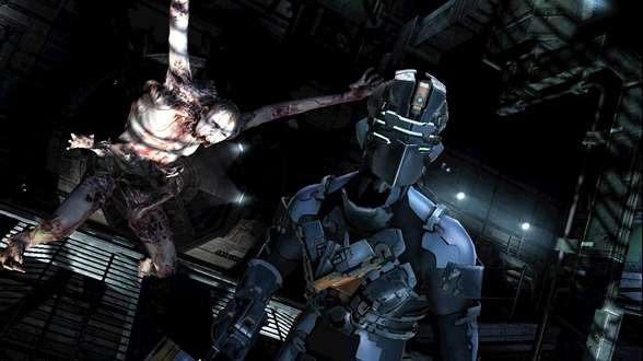 DEAD SPACE 2 Dead-space-2-playstation-3-ps3-004