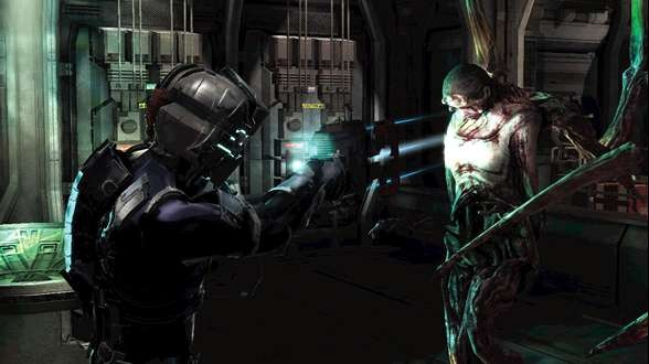 DEAD SPACE 2 Dead-space-2-playstation-3-ps3-006
