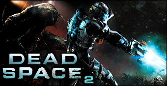 Le Coin Gaming de Seifer  Dead-space-2-playstation-3-ps3-00e