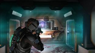 http://image.jeuxvideo.com/images/p3/d/e/dead-space-2-playstation-3-ps3-1296141401-110_m.jpg