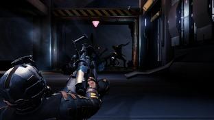 http://image.jeuxvideo.com/images/p3/d/e/dead-space-2-playstation-3-ps3-1296141401-112_m.jpg