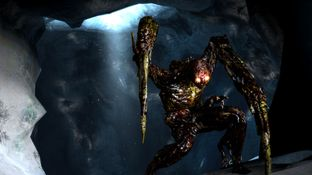 Aperçu Dead Space 3 PlayStation 3 - Screenshot 74