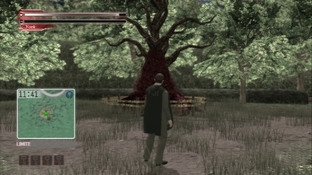 Test Deadly Premonition : The Director's Cut PlayStation 3 - Screenshot 98