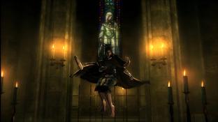 Demon's Souls en téléchargement sur le PSN