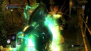 http://image.jeuxvideo.com/images/p3/d/e/demon-s-souls-playstation-3-ps3-318_m.jpg