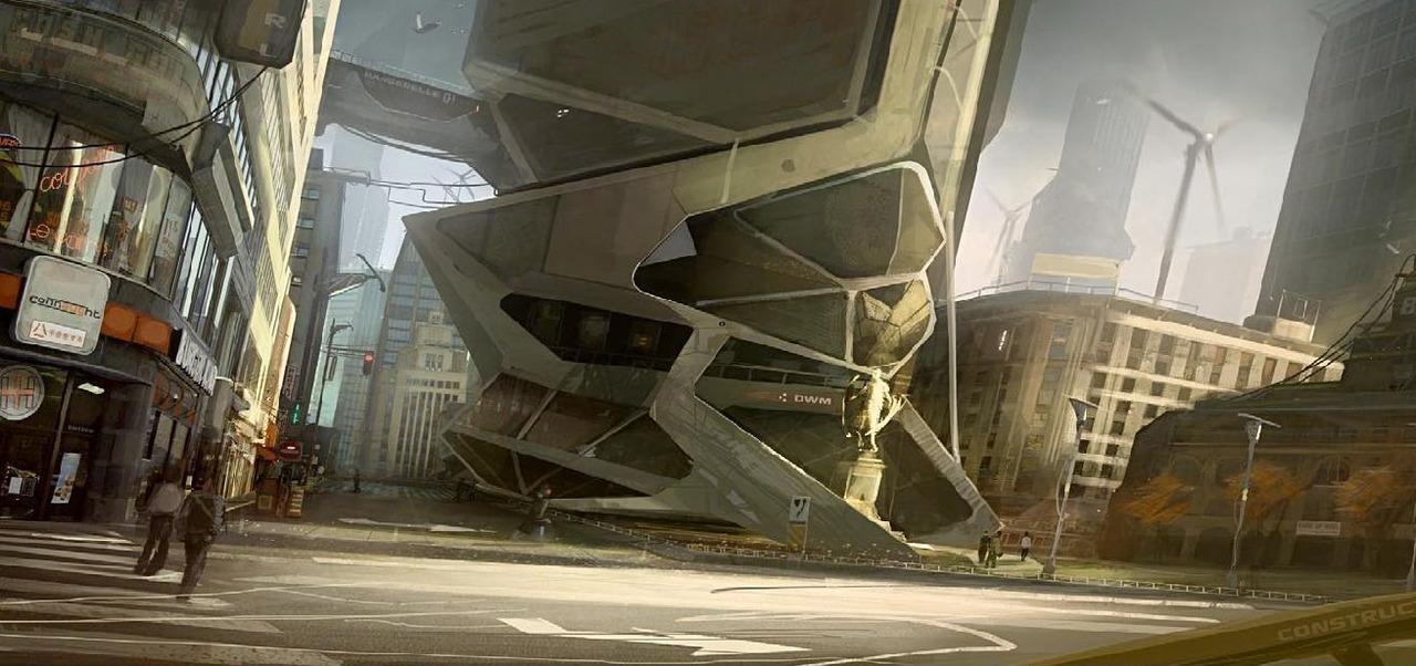 http://image.jeuxvideo.com/images/p3/d/e/deus-ex-3-playstation-3-ps3-007.jpg