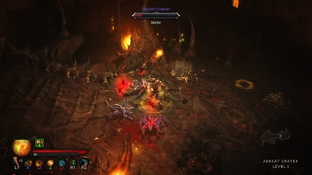 Images PS3 de Diablo III