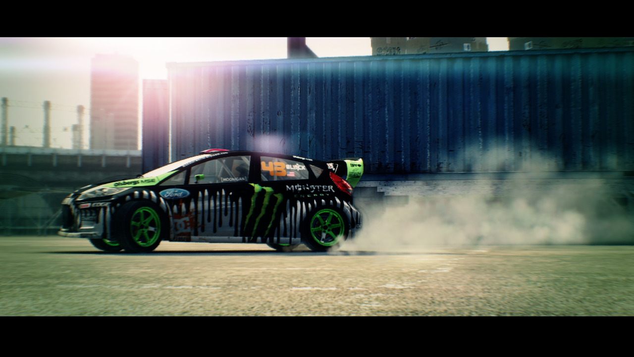 dirt 3 complete edition fr multi eur ps3 t l charger jeux ps3 ps4 xbox360 xbox one pc. Black Bedroom Furniture Sets. Home Design Ideas