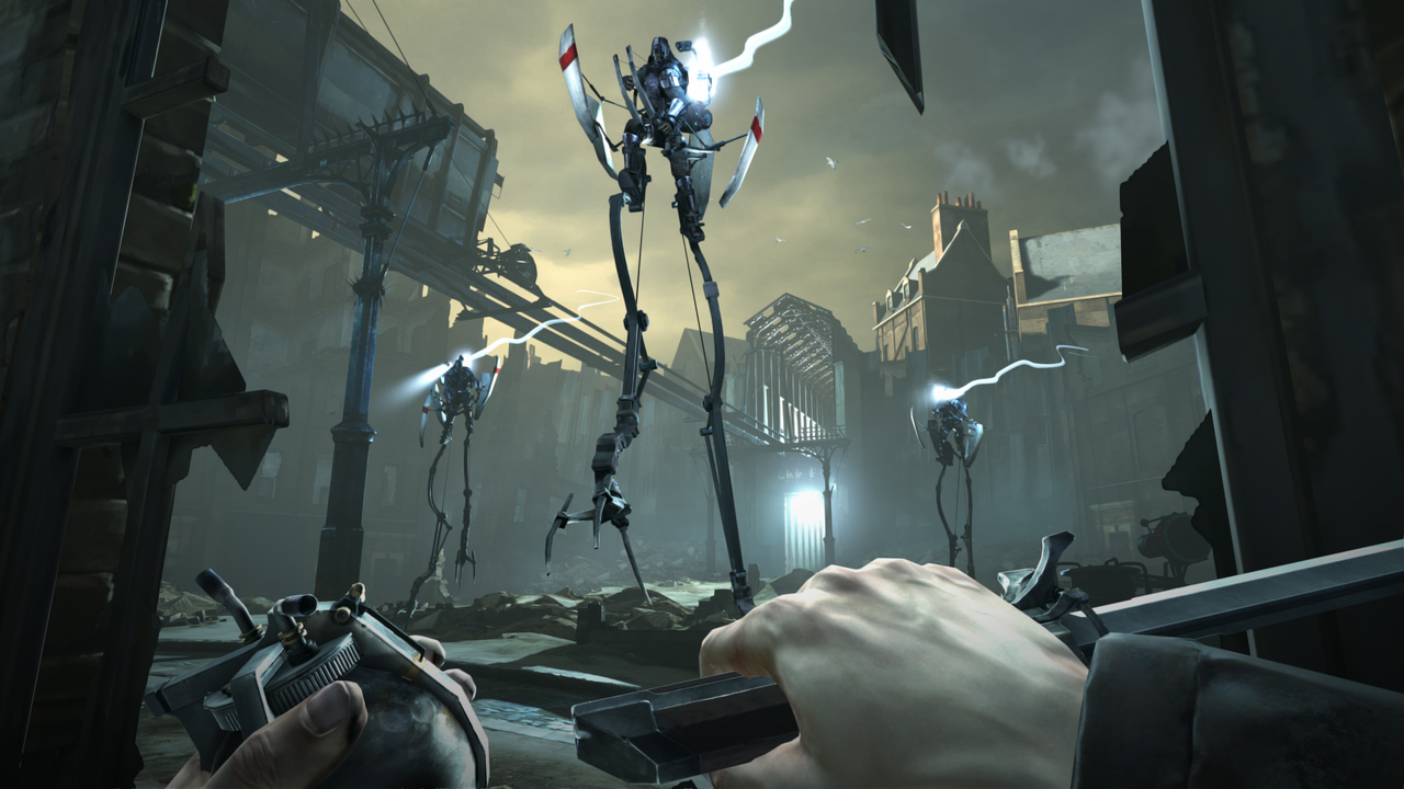 http://image.jeuxvideo.com/images/p3/d/i/dishonored-playstation-3-ps3-1335447762-062.jpg