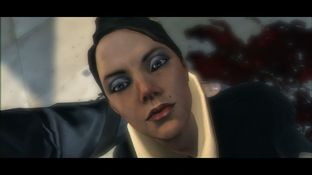 Test Dishonored PlayStation 3 - Screenshot 115