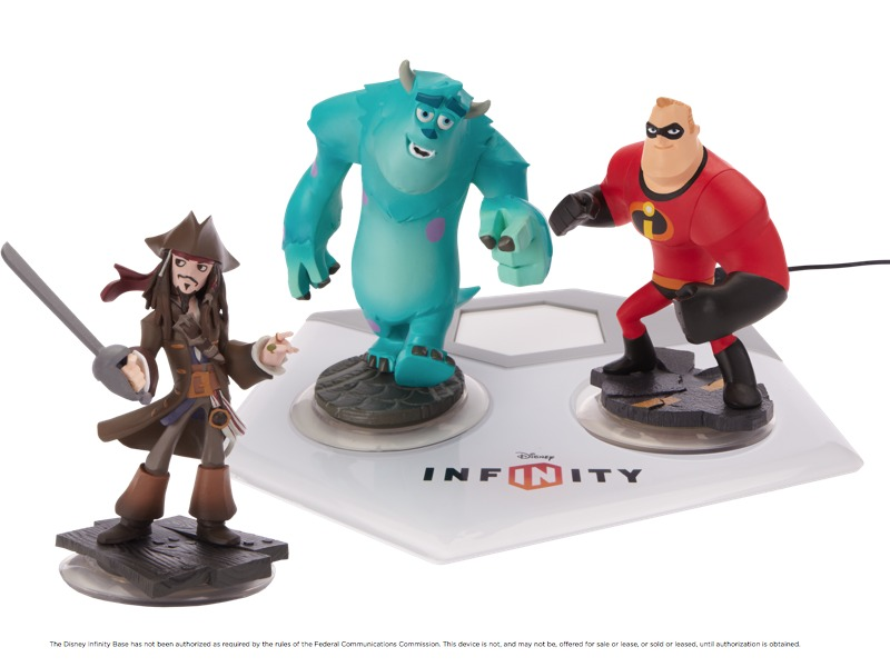 Disney infinity Disney-infinity-playstation-3-ps3-1358282760-012