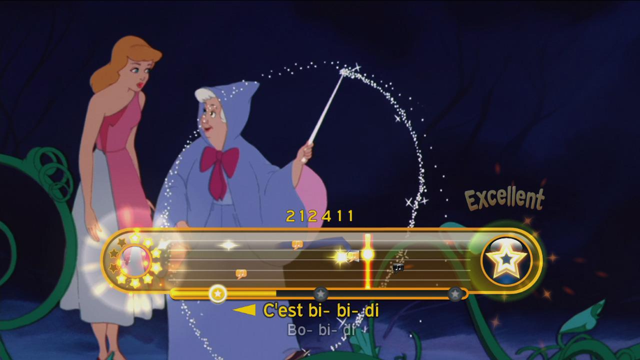 disney-sing-it-les-plus-belles-chansons-des-films-disney-playstation-3