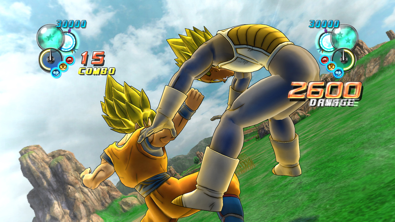 http://image.jeuxvideo.com/images/p3/d/r/dragon-ball-game-project-age-2011-playstation-3-ps3-1305142617-005.jpg