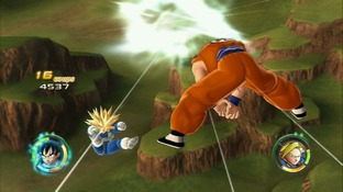 http://image.jeuxvideo.com/images/p3/d/r/dragon-ball-raging-blast-2-playstation-3-ps3-214_m.jpg