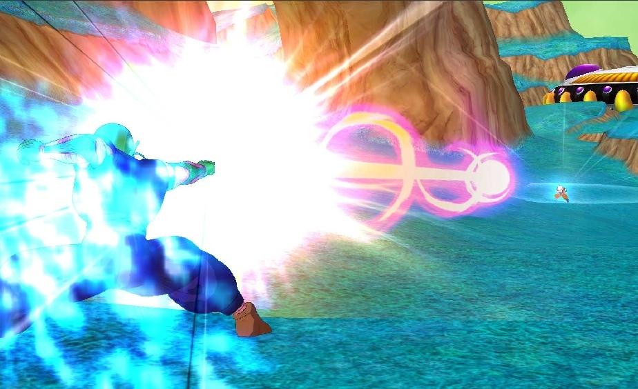 Dragon ball Raging Blast ! Dragon-ball-raging-blast-playstation-3-ps3-007