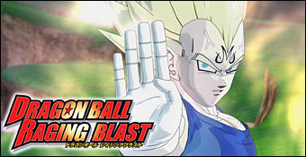 http://image.jeuxvideo.com/images/p3/d/r/dragon-ball-raging-blast-playstation-3-ps3-00b.jpg