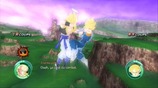 http://image.jeuxvideo.com/images/p3/d/r/dragon-ball-raging-blast-playstation-3-ps3-216_m.jpg