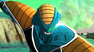 Images Dragon Ball Z : Battle of Z PlayStation 3 - 28