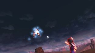Images Dragon Ball Z : Battle of Z PlayStation 3 - 45