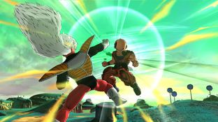 Images Dragon Ball Z : Battle of Z PlayStation 3 - 60