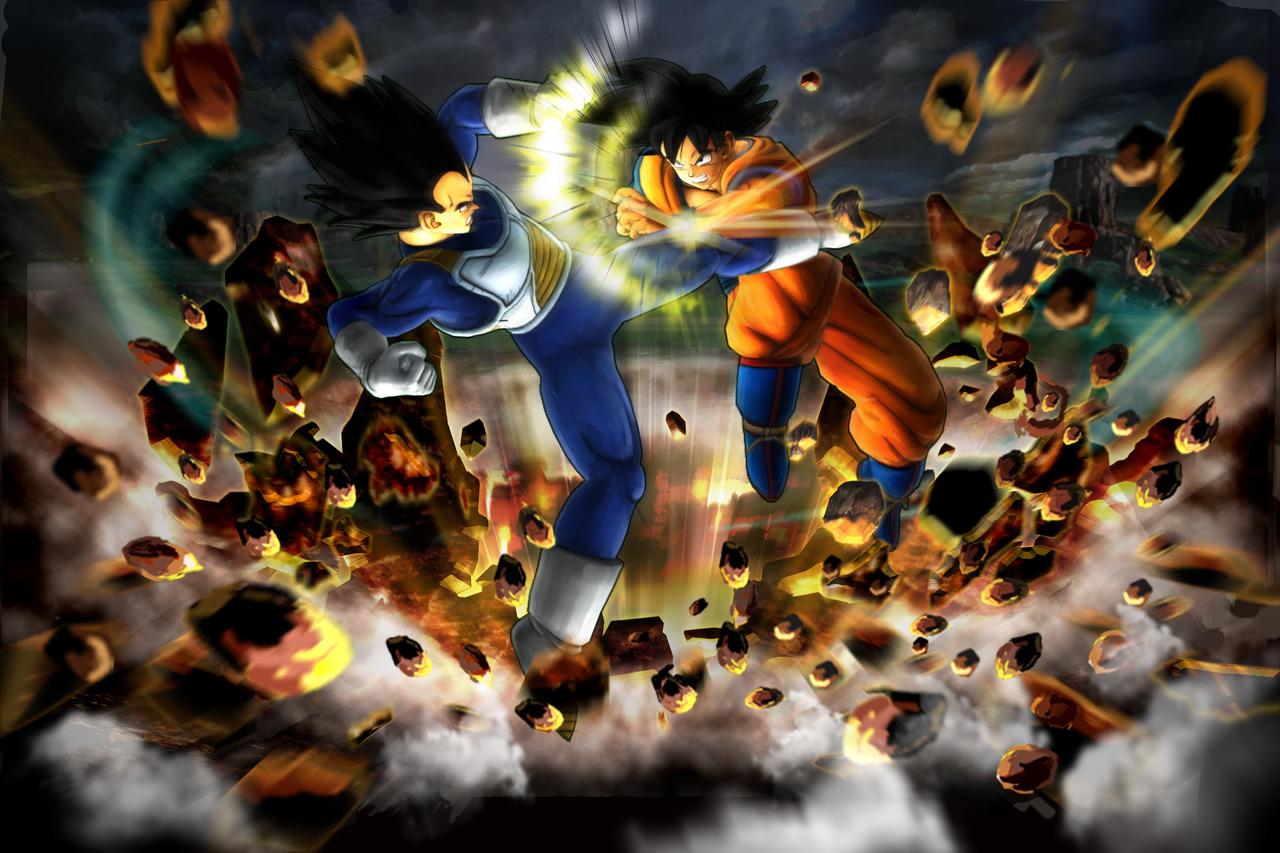 لعبة القتال Dragon Ball Z: Ultimate Tenkaichi (PS3)  Dragon-ball-z-ultimate-tenkaichi-playstation-3-ps3-1311779232-022