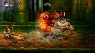 Images de Dragon's Crown