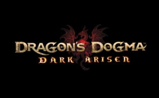 Une version étendue de Dragon's Dogma : Dark Arisen