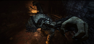 Dragon's Dogma : Dark Arisen s'illustre à nouveau