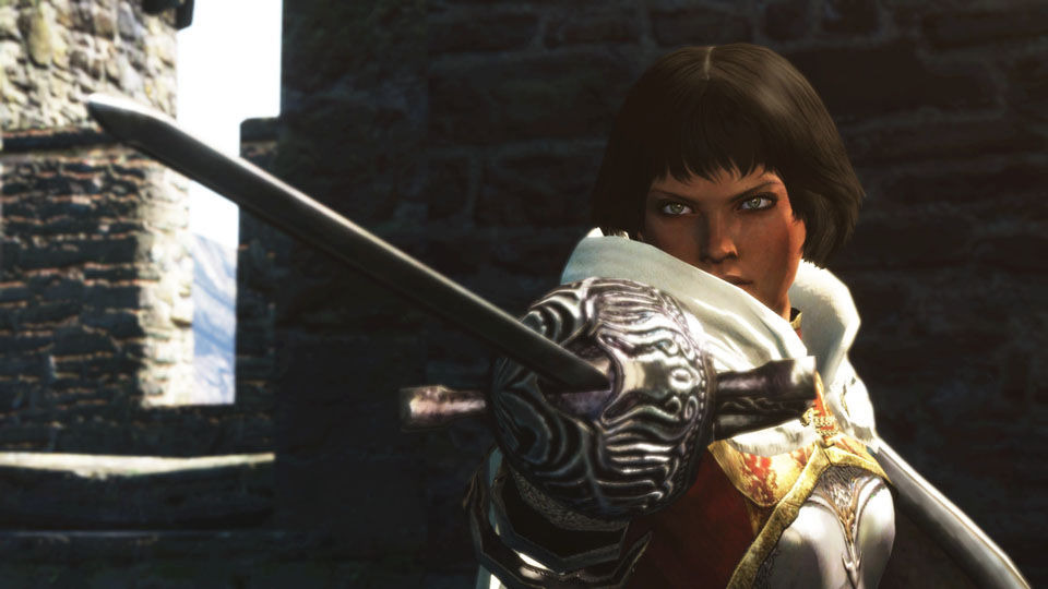 http://image.jeuxvideo.com/images/p3/d/r/dragon-s-dogma-playstation-3-ps3-1310198547-084.jpg