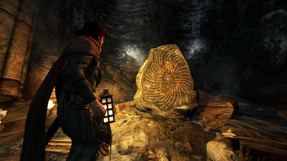 http://image.jeuxvideo.com/images/p3/d/r/dragon-s-dogma-playstation-3-ps3-1310198547-086.jpg