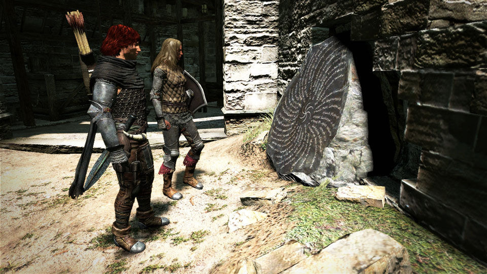 http://image.jeuxvideo.com/images/p3/d/r/dragon-s-dogma-playstation-3-ps3-1310198547-089.jpg