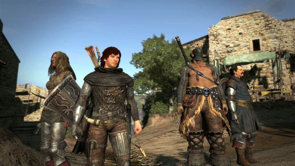 http://image.jeuxvideo.com/images/p3/d/r/dragon-s-dogma-playstation-3-ps3-1310198547-091.jpg