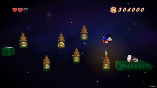 http://image.jeuxvideo.com/images/p3/d/u/ducktales-remastered-playstation-3-ps3-1376426869-056_m.jpg
