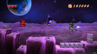 http://image.jeuxvideo.com/images/p3/d/u/ducktales-remastered-playstation-3-ps3-1376426869-058_m.jpg