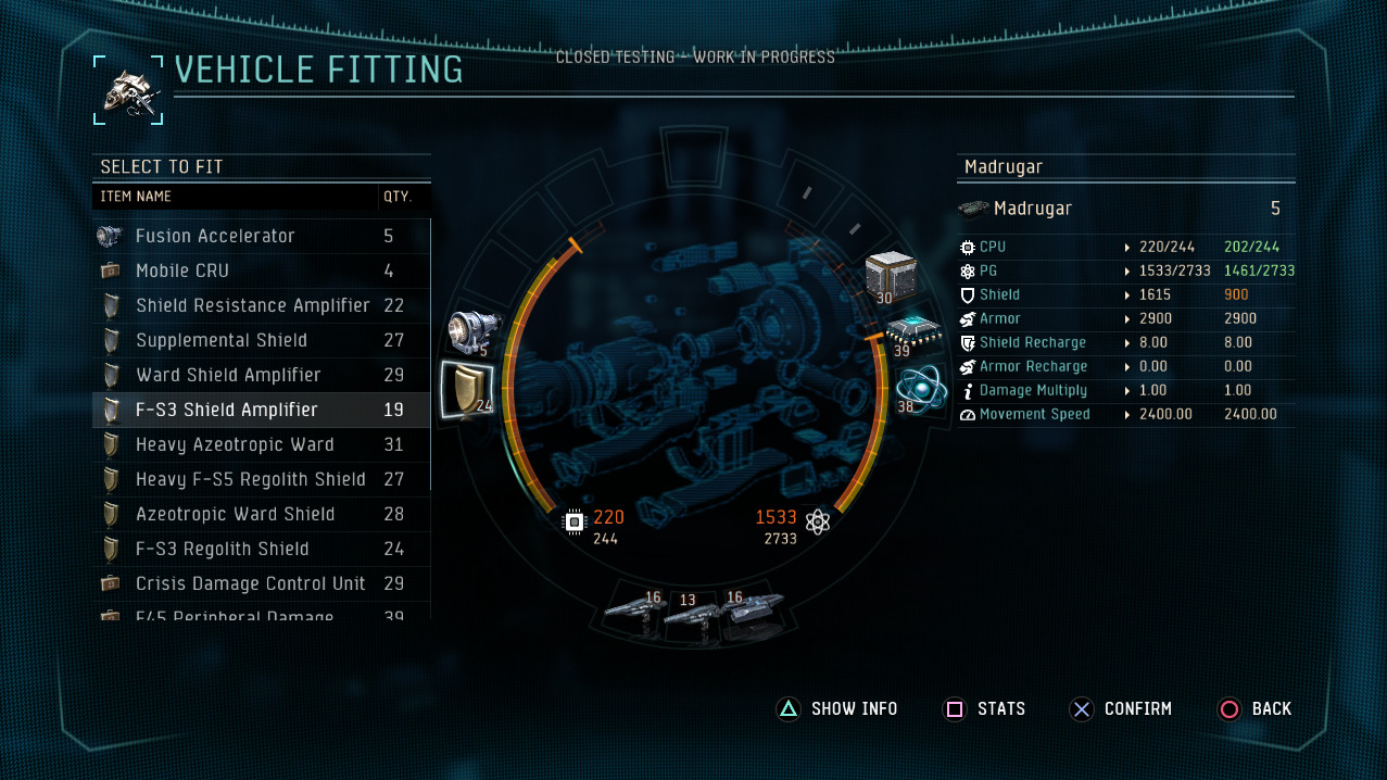 DUST 514 - News Dust-514-playstation-3-ps3-1322509253-018