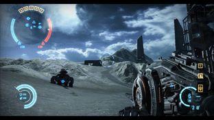 Test DUST 514 PlayStation 3 - Screenshot 37