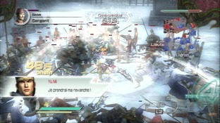 http://image.jeuxvideo.com/images/p3/d/y/dynasty-warriors-6-empires-playstation-3-ps3-149_m.jpg