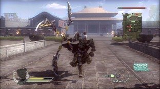 http://image.jeuxvideo.com/images/p3/d/y/dynasty-warriors-6-empires-playstation-3-ps3-151_m.jpg