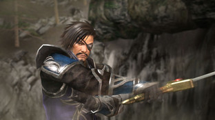 Date de sortie de Dynasty Warriors 7 Empires