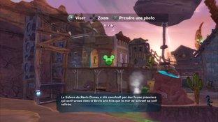 Epic Mickey : Le Retour des Héros PS3 - Screenshot 287