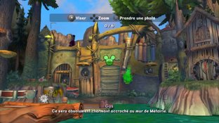 Epic Mickey : Le Retour des Héros PS3 - Screenshot 294
